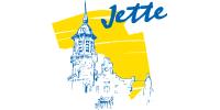 Logo_jette