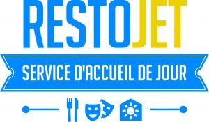 logotype-restojet